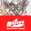 2016_mofuwa_logo.jpg