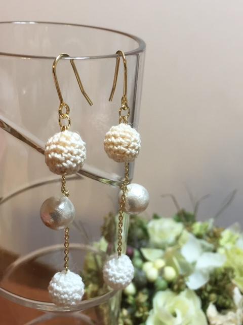 earringspbl2