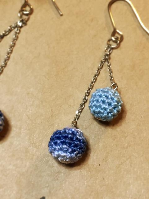 earringspbls