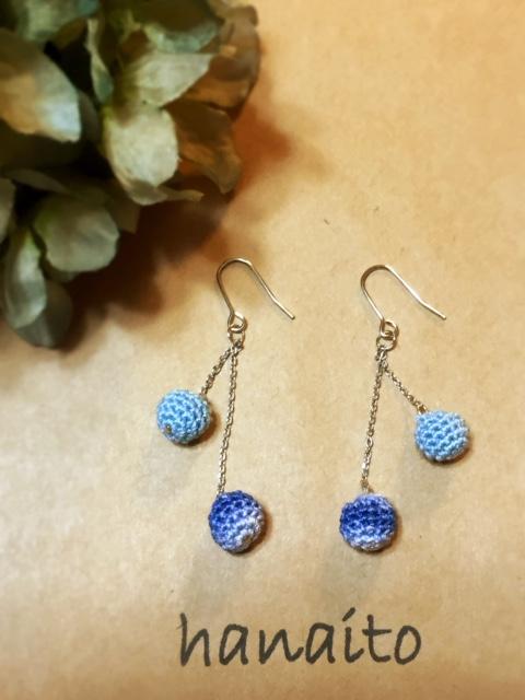 earringspbl4