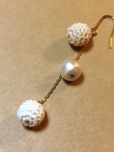 earringspw3