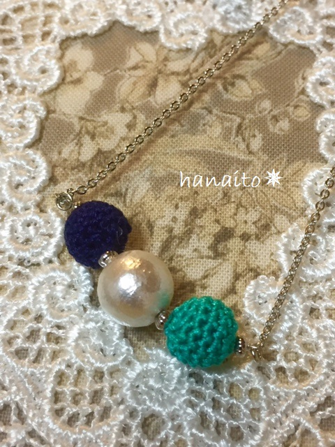 necklace_b6