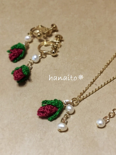 necklace_rose2