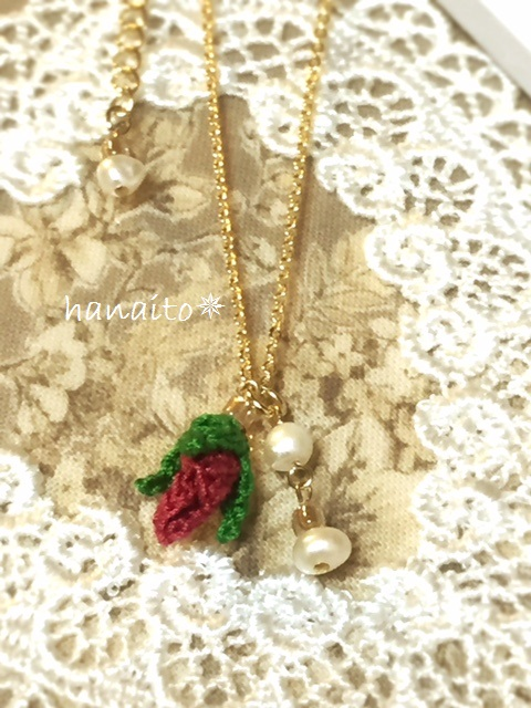necklace_rose1