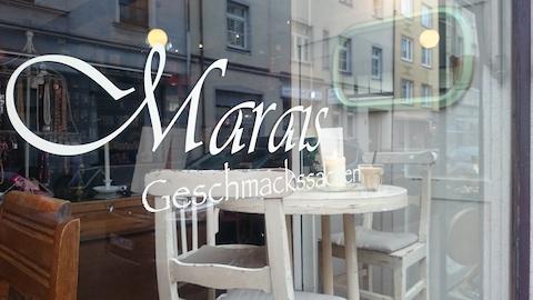 Marais1.jpg