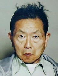 国松長官04