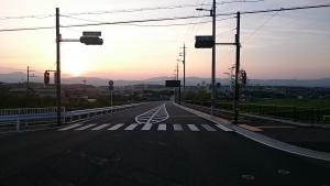 DSC_0073.jpg