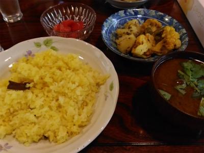 20160612_農食癒2-2