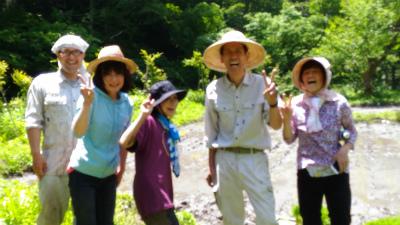 20160529_農作業2