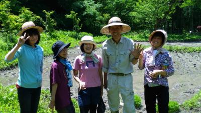 20160529_農作業1