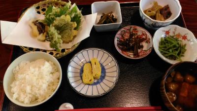 20160529_山菜ランチ1