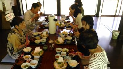 20160529_山菜ランチ2