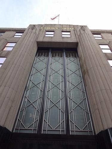 エンパイア・ステート・ビル