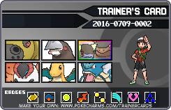 trainercard-ダイジ