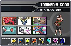 trainercard-ハルド