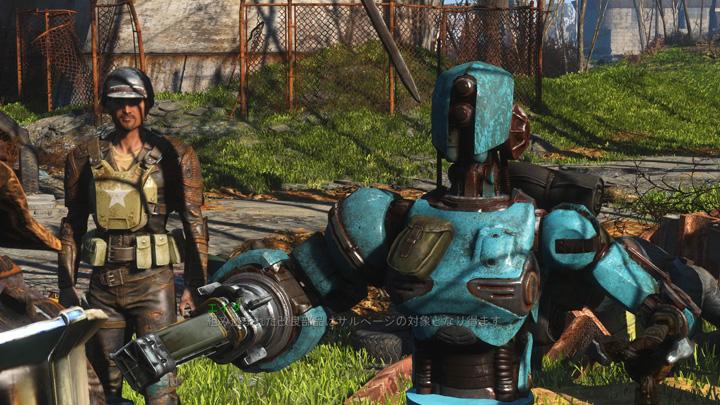 Fallout4AM01004.jpg