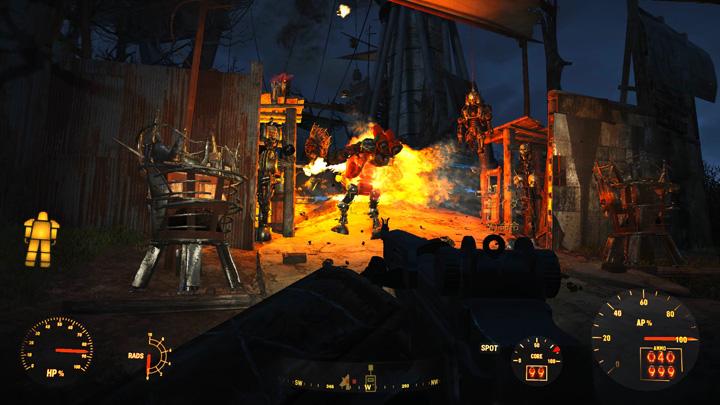 Fallout4AM01034.jpg