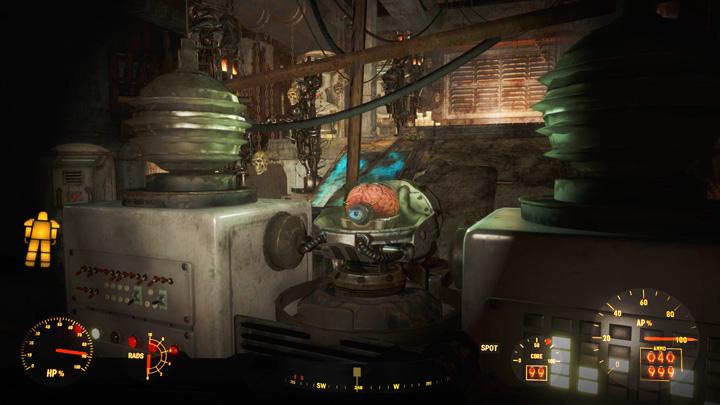 Fallout4AM01048.jpg