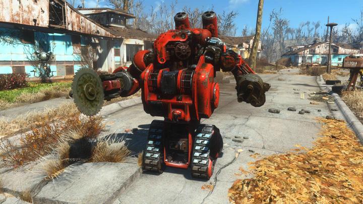 Fallout4AM01052.jpg