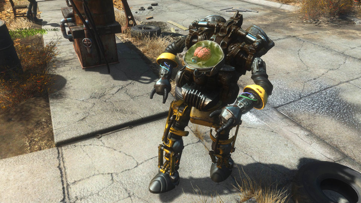 Fallout4AM01058.jpg