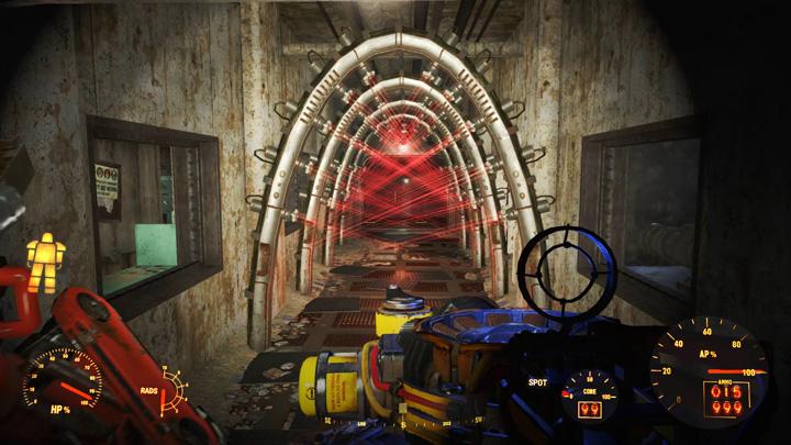 Fallout4AM01063.jpg