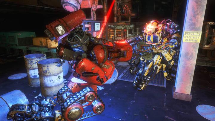 Fallout4AM01068.jpg