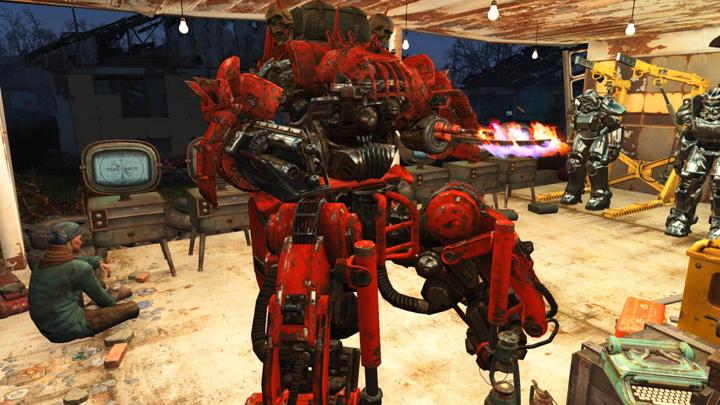 Fallout4AM01094.jpg