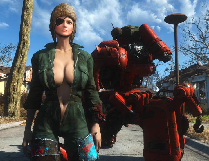 Fallout4AM01110.jpg