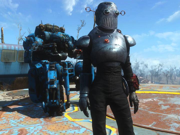 Fallout4AM01123.jpg