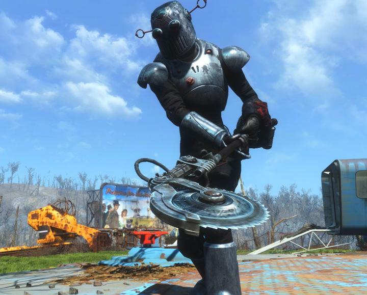 Fallout4AM01134.jpg
