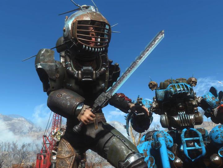 Fallout4AM01142.jpg