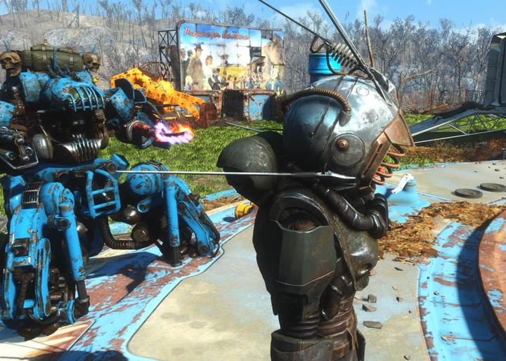 Fallout4AM01147.jpg