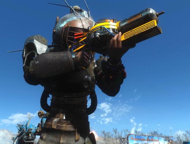 Fallout4AM01150.jpg