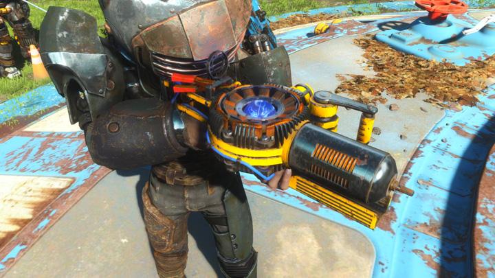 Fallout4AM01156.jpg