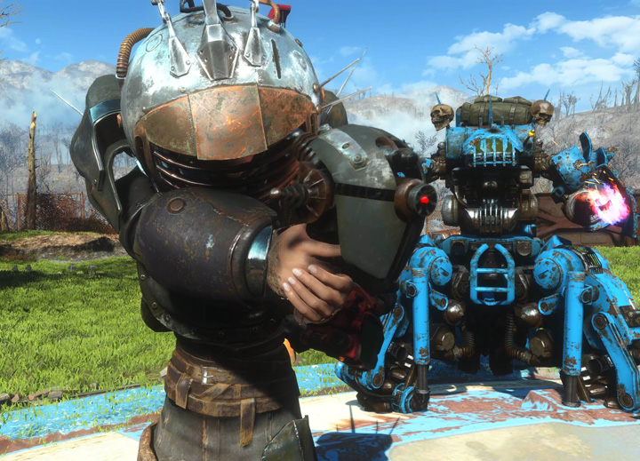 Fallout4AM01159.jpg