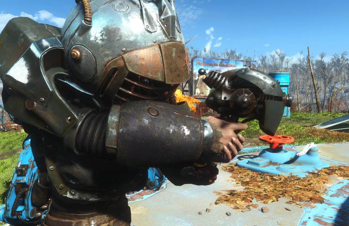 Fallout4AM01160.jpg