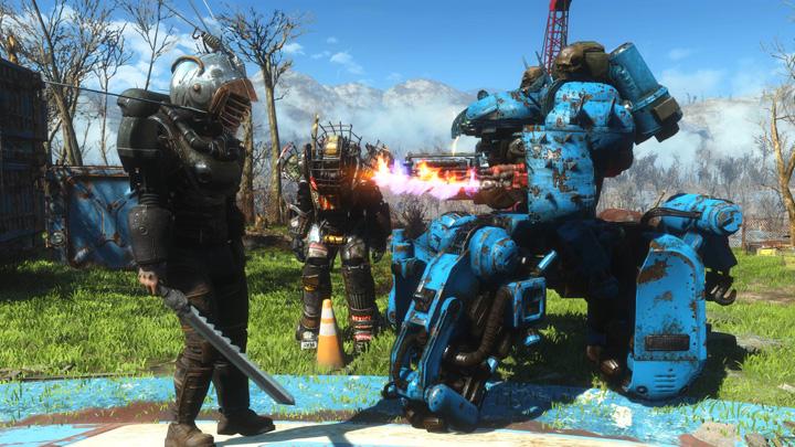 Fallout4AM01167.jpg