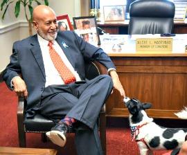 little-ricky-meets-congressman-alcee-hastings.jpg