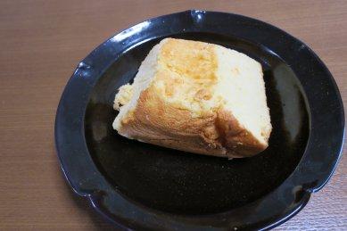 シフォンケーキ・オレンジ