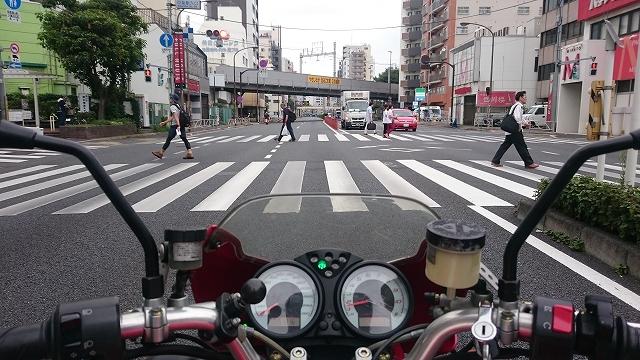 DSC_0040.jpg