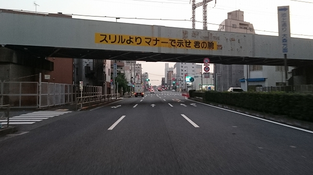 DSC_50215.jpg