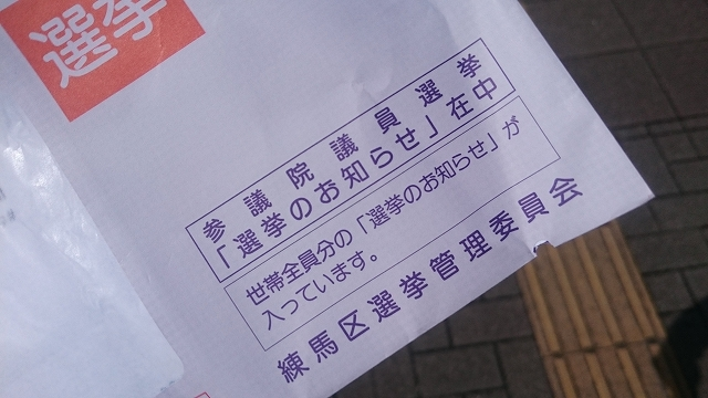DSC_5266.jpg