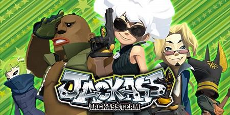 jackassteam.jpg