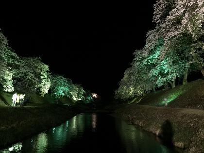 28鯎川2