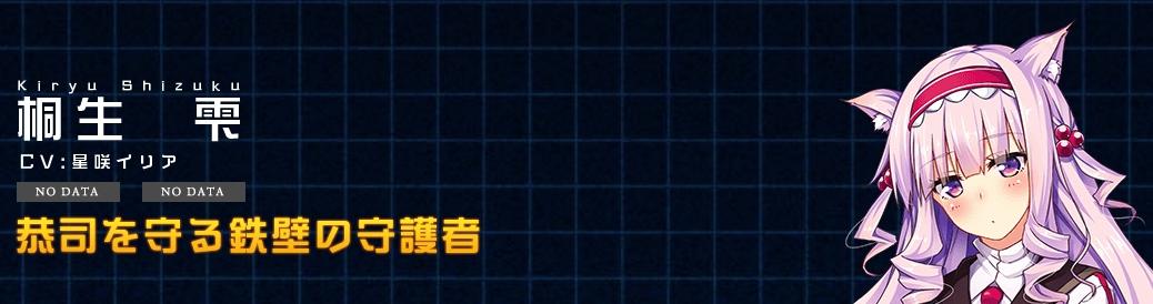 c7_20160625201819b2c.jpg