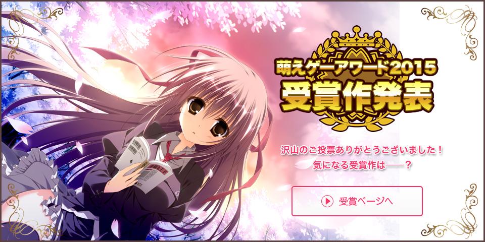 top_image_011.jpg