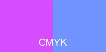 2016052002CMYK.jpg