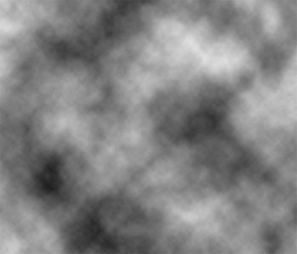 雲1適応水面
