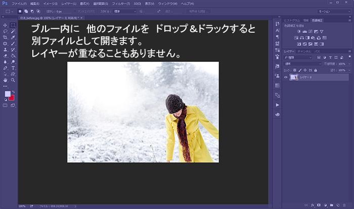 SnapCrab_018_beforejpg @ 100 (レイヤー 0 RGB8) _2016-7-14_19-1-30_No-00