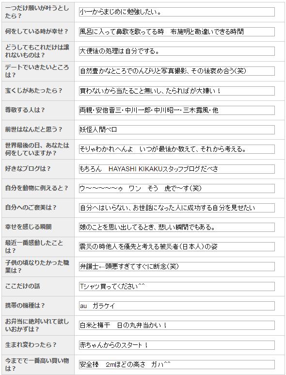 SnapCrab_NoName_2016-7-12_21-37-30_No-00.png